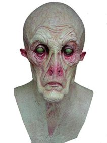 Halloween-Latex-Masks-Scary-Adult-Costume-Party-Masks-0
