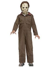 Halloween-Michael-Myers-Kids-Costume-0