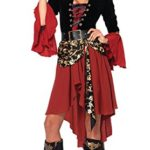 Halloween-Pirate-Roleplay-Cosplay-Costume-Womens-Sexy-Swashbuckler-Pirate-Costume-0