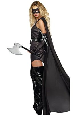 Halloween-Pirate-Roleplay-Cosplay-Costume-Womens-Sexy-Swashbuckler-Pirate-Costume-0-5