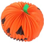 Halloween-Pumpkin-Paper-Lantern-Table-Centerpiece-Jack-O-Lantern-Party-Decorations-6-Pack-0-1