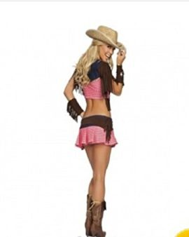 Halloween-costumes-American-cowboy-female-models-cosplay-clothing-circus-tamed-teacher-nightclub-costume-0-0