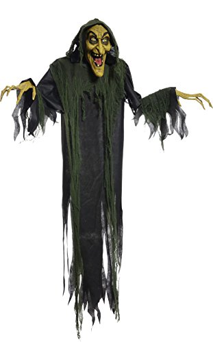 Hanging-Witch-72-Inches-Animated-Halloween-Prop-Haunted-House-Yard-Scary-Decor-by-Mario-Chiodo-0