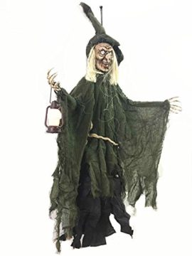 Hanging-Witch-Halloween-Decoration-Light-up-Lamp-Halloween-Witch-Props-the-Perfect-Outdoor-Halloween-Decor-Party-Idea-for-a-Memorable-Time-Haunt-Your-Guests-42-00221-0-1