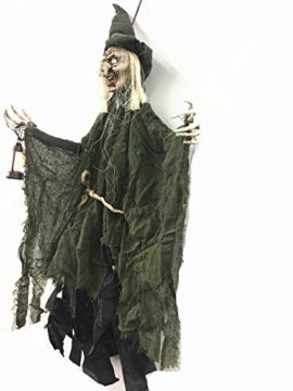 Hanging-Witch-Halloween-Decoration-Light-up-Lamp-Halloween-Witch-Props-the-Perfect-Outdoor-Halloween-Decor-Party-Idea-for-a-Memorable-Time-Haunt-Your-Guests-42-00221-0-2