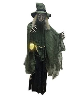 Hanging-Witch-Halloween-Decoration-Light-up-Lamp-Halloween-Witch-Props-the-Perfect-Outdoor-Halloween-Decor-Party-Idea-for-a-Memorable-Time-Haunt-Your-Guests-42-00221-0