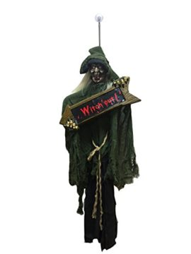 Hanging-Witch-Halloween-Decoration-with-Sign-Halloween-Prop-the-Perfect-Outdoor-Halloween-Decor-Idea-to-Enjoy-Your-Party-More-Haunt-Your-Guests-42-0
