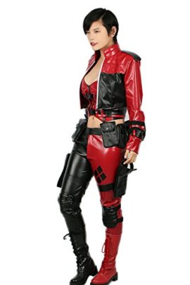 Harley-Costume-Sexy-Lady-Leather-Set-Outfits-Game-Cosplay-Halloween-Hotwind-0-4
