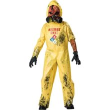 Hazmat-Hazard-Scary-Kids-Costume-0