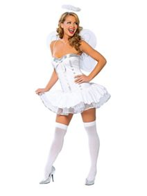 Angel Costumes for Women