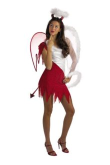 Heavenly-Devil-Adult-Costume-0