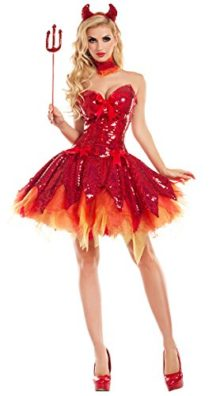Hellfire-Darling-Devil-Costume-Sexy-Hellfire-Darling-Devil-Costume-0