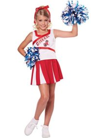 Sports Costumes for Girls