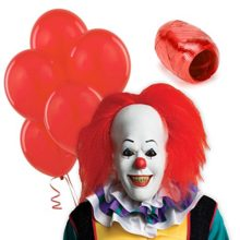 IT-Movie-Pennywise-Clown-Costume-Accessory-Kit-0