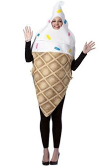 Ice-Cream-Cone-Costume-0