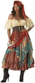 In-Character-Costumes-Womens-Fortune-Teller-Costume-0