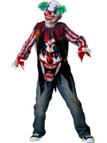 InCharacter-Costumes-Big-Top-Terror-Costume-0