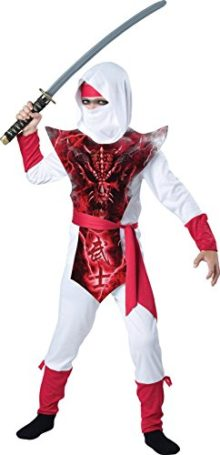 InCharacter-Costumes-Ghost-Ninja-Costume-0