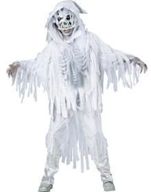 InCharacter-Costumes-Haunting-Spirit-Costume-0