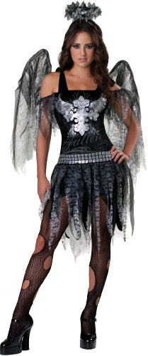 InCharacter-Costumes-LLC-Dark-Angel-0