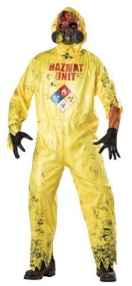 InCharacter-Costumes-LLC-Mens-Hazmat-Hazard-Costume-0