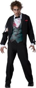 InCharacter-Costumes-Mens-Gruesome-Groom-Costume-0