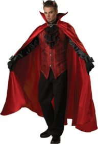 InCharacter-Costumes-Mens-Handsome-Devil-Costume-0