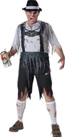 InCharacter-Costumes-Mens-Plus-Size-Oktoberfeast-Zombie-Costume-0