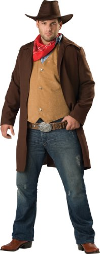 InCharacter-Costumes-Mens-Rawhide-Renegade-Costume-0