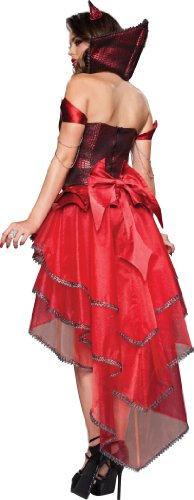 InCharacter-Costumes-Womens-Devilicious-Devil-Costume-0-0