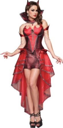 InCharacter-Costumes-Womens-Devilicious-Devil-Costume-0