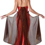 InCharacter-Costumes-Womens-Devilish-Delight-0-0