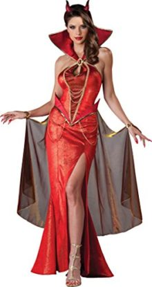 InCharacter-Costumes-Womens-Devilish-Delight-0