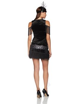 InCharacter-Costumes-Womens-Fabulous-Flapper-Costume-0-0