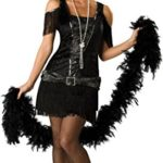 InCharacter-Costumes-Womens-Fabulous-Flapper-Costume-0
