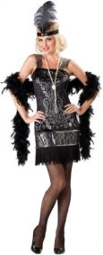 InCharacter-Costumes-Womens-Flirty-Flapper-Costume-0