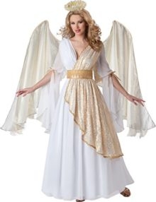 InCharacter-Costumes-Womens-Heavenly-Angel-Costume-0