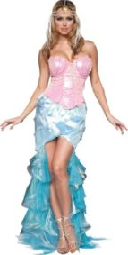 InCharacter-Costumes-Womens-Mesmerizing-Mermaid-Costume-0