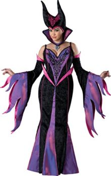 InCharacter-Costumes-Womens-Plus-Size-Dark-Sorceress-0