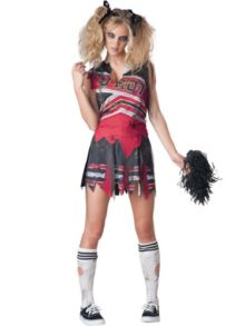 InCharacter-Costumes-Womens-Spiritless-Cheerleader-0