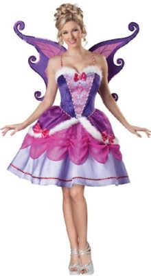 InCharacter-Costumes-Womens-Sugarplum-Fairy-0