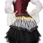 InCharacter-High-Seas-Treasure-Pirate-Costume-0-0