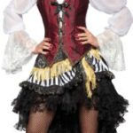 InCharacter-High-Seas-Treasure-Pirate-Costume-0