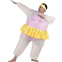 Inflatable-Ballet-Ballerina-Cosplay-Costume-Halloween-Funny-Fancy-Dress-Blow-Up-Suit-0