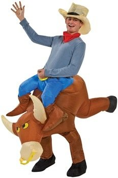 Inflatable-Bull-Rider-Adult-Costume-Size-Standard-0
