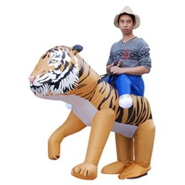 Inflatable-Ride-Me-Carry-on-Animal-Adult-Halloween-Party-Blow-Up-Inflatable-Suit-0-2