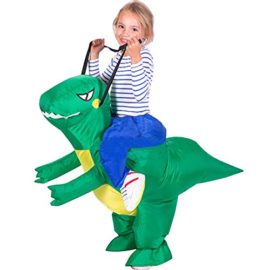 Inflatable-Rider-Costume-Riding-Me-Fancy-Dress-Funny-Dinosaur-Unicorn-Funny-Suit-Mount-Kids-Adult-0-0