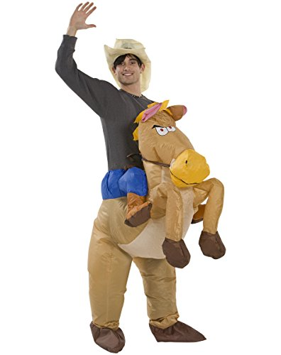 Inflatable-Riding-On-Horse-Halloween-Costume-OSFM-0-0