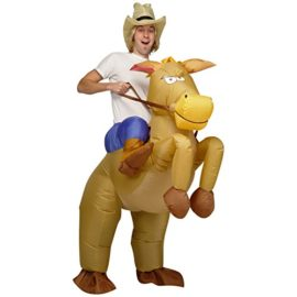 Inflatable-Riding-On-Horse-Halloween-Costume-OSFM-0