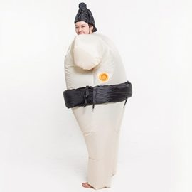 Inflatable-Sumo-Sumou-Wrestler-Cosplay-Costume-Halloween-Funny-Fancy-Dress-Blow-Up-Suit-0-1